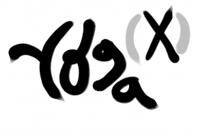 Yoga(x) 1