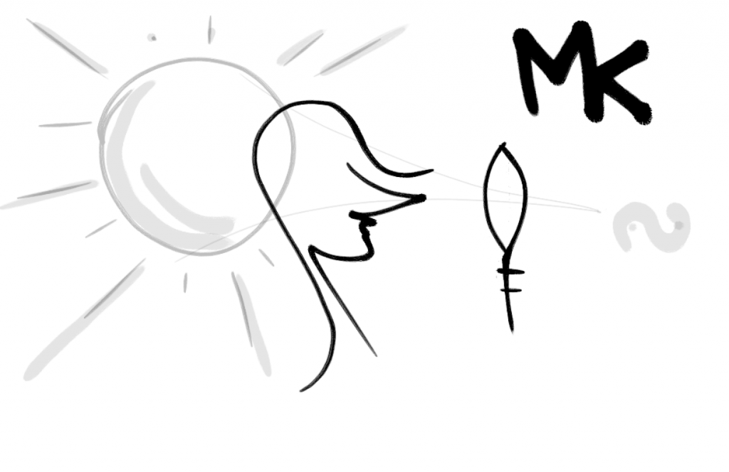 Mikrokodes
