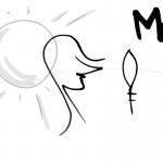 Presentación de la sección MIkrokode