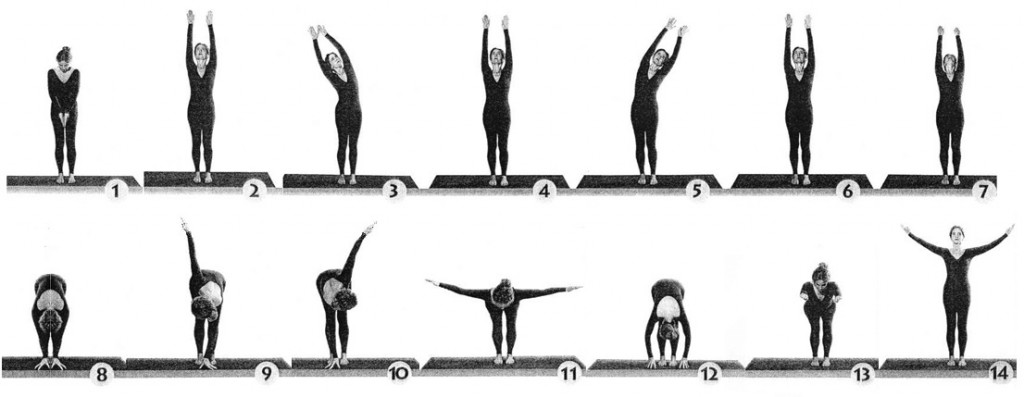 8 mov columna (original)